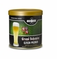 Mr Beer MRB60962 Czech Pilsner International Series Brew Pack Refill
