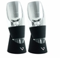 Vinturi 6702 Wine Aerator Set 6