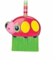 Melissa and Doug Bollie Broom