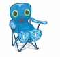 Melissa and Doug Flex Octopus Chair