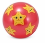 Melissa and Doug Cinco Starfish Ball
