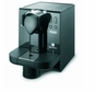 Delonghi Lattissma Espresso/Cappuccino in Black