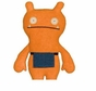 Wage Classic Ugly Doll Plush