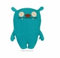 Ugly Doll Big Toe 12 Inch