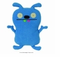 UglyDoll Little Ugly Tutulu 7 Inch Plush