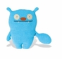 Uglydoll US Open Exclusive - Big Toe