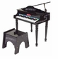 Melissa & Doug #1315 Grand Piano
