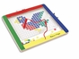 Melissa and Doug #3541  Magnetic Picture Maker