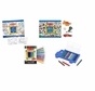 Melissa & Doug Little Artist Collection : Boy