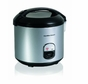 Hamilton Beach 37535  Rice Cooker & Food Steamer