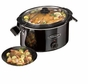 Hamilton Beach 33173 7Qt Slow Cooker