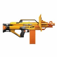 Nerf N-Strike Stampede ECS - click to enlarge