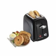Proctor Silex 22301 2 Slice Toaster - click to enlarge