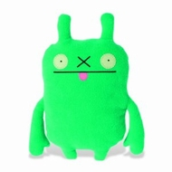 Uglydoll Brip - click to enlarge