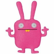 Ugly Doll Little Ugly Wippy - click to enlarge
