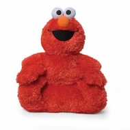 Gund 320426 Sesame Street Everyday Elmo 25 Inch - click to enlarge