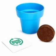 Green Toys Planting Kit (Colors may vary) - click to enlarge
