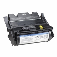 IBM 75P4303 Toner Cartridge - click to enlarge
