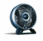Duracraft DT-75 Personal Fan