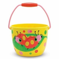 Melissa and Doug Mollie & Bollie Pail - click to enlarge