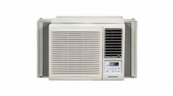 Friedrich CP24G30 Compact Programmable Window Air Conditioner - click to enlarge