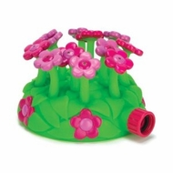 Melissa and Doug Blossom Bright Sprinkler - click to enlarge