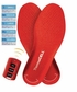 ThermaCell Rechargeable Heated Insole Small