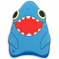 Melissa and Doug Spark Shark Kickboard - click to enlarge