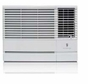 Friedrich CP06G10 Compact Programmable Window Air Conditioner