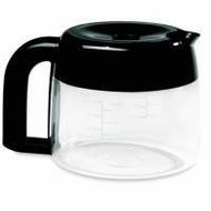 KitchenAid KCM22gc 12-cup Glass Replacement Carafe - click to enlarge