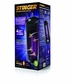 Stinger BK300 1 1/2 Acre Outdoor Insect Killer