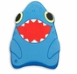 Melissa and Doug Spark Shark Kickboard