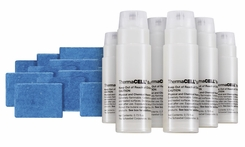 Thermacell Summer Pack Refills - 144 Hours of Repellance - click to enlarge