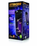 Stinger BK300 1 1/2 Acre Outdoor Insect Killer - click to enlarge