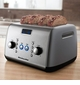 KitchenAid KMT42 4-Slice toaster