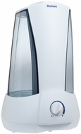 Holmes HM495-UC Ultrasonic Comfort Select Humidifier - click to enlarge