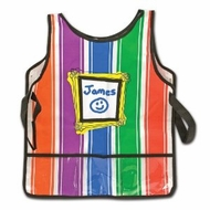 Melissa and Doug 4219 Artist's Smock - click to enlarge