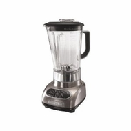KitchenAid 5-Speed Custom Metallic Blenders - click to enlarge