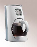 Hamilton Beach 42491 Programmable Coffeemaker - click to enlarge