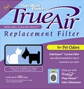Hamilton Beach 04294 TrueAir Replacement Air Cleaner Pet Odor Filter - click to enlarge