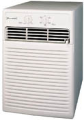 Slider Casement Air Conditioners