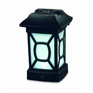 ThermaCELL MR-9W Cordless Mosquito Repellent Patio Lantern - click to enlarge