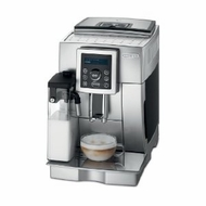 DeLonghi ECAM23450SL Magnifica Beverage Center Silver - click to enlarge