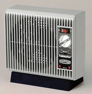 Seabreeze SF10TA Smart ThermaFlo Electric Heater - click to enlarge