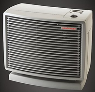 Seabreeze SF6000TA Smart Contempro Electric Heater - click to enlarge