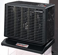 Seabreeze SOH3003T ThermaFlo Electric Heater - click to enlarge