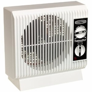 Seabreeze SF10T ThermaFlo Electric Heater - click to enlarge