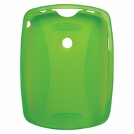 LeapFrog LeapPad1 Gel Skin - click to enlarge