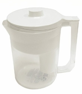 BRITA 35507 Classic Drinking Water Pitcher - click to enlarge