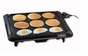 Presto 07045 Cool Touch Electric Tilt'nDrain Griddle